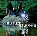 Album The Hidden Land by Bela Fleck
