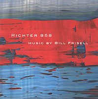 "Read ""Richter 858"" reviewed by Mark Corroto"