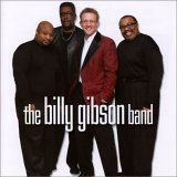 Billy Gibson: The Billy Gibson Band