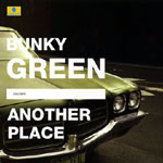 Album Another Place by Bunky Green