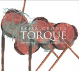 "Read ""Torque"" reviewed by"