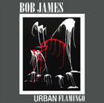 "Read ""Urban Flamingo"" reviewed by Tracey Nolan"