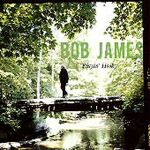Playin' Hooky by Bob James