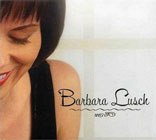 "Read ""Barbara Lusch"" reviewed by Jim Santella"