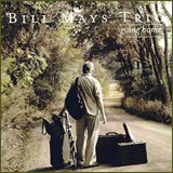 Bill Mays Trio: Going Home