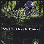 "Read ""Who's Chuck Fimp?"" reviewed by Walter Kolosky"