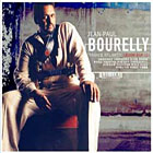 Album Trance Atlantic (Boom Bop II) by Jean-Paul Bourelly