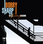 Bobby Sharp- The Fantasy Sessions by Bobby Sharp
