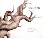 Ben Sluijs/Hendrik Braeckman/Piet Verbist: Ancesthree