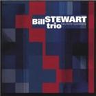 Album Keynote Speakers by Bill Stewart