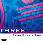 Album Three by Brian Swartz