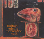 Buffalo Suicide Prevention Unit