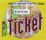 "Read ""Ticket"""