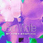 "Read ""My Kinda Beautiful"" reviewed by Mark Corroto"
