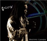 Calhoun: Native Lands