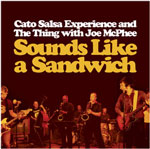 "Read ""Sounds Like A Sandwich"""