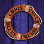 Chris Cheek: Blues Cruise