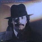 Chick Corea: Secret Agent