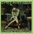 Connie Evingson: Gypsy in My Soul