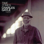 "Download ""Time Zones"" free jazz mp3"