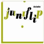 Juniflip by Chico Hamilton