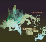 Charlie Hunter Trio: Copperopolis
