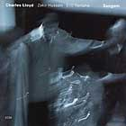 Charles Lloyd: Charles Lloyd: Sangam
