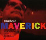 Carli Mu: Maverick