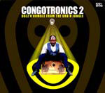 """Read """"Congotronics 2"""" reviewed by Chris May"""