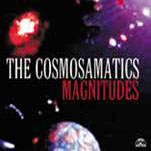 "Read ""Magnitudes"" reviewed by"