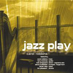 "Read ""Jazz Play"" reviewed by"