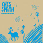 Ches Smith: Congs for Brums