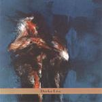 Album Davka Live by Davka