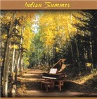 Danny Barrett: Indian Summer