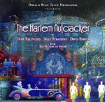 "Read ""The Harlem Nutcracker"" reviewed by Budd Kopman"