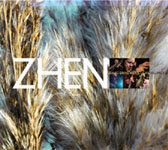 "Read ""Zhen: David Braid Sextet Live Volume II"" reviewed by John Kelman"