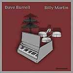 Dave Burrell and Billy Martin: Consequences