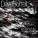 "Read ""Momentum"" reviewed by Ian Patterson"