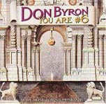 Don Byron: You Are #6: More Music for Six Musicians