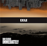 Dan Clucas / Immediately: Exile