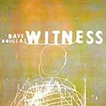 "Read ""Witness"""