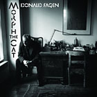 Donald Fagen: Morph The Cat