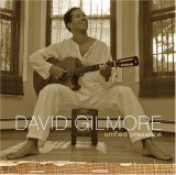 David Gilmore: Unified Presence by David Gilmore
