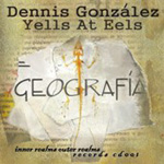 "Read ""Geographia"" reviewed by"