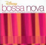 Various Artists: Disney Bossa Nova