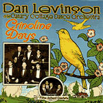 Dan Levinson and His Canary Cottage Dance Orchestra: Crinoline Days