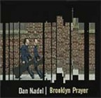 Album Brooklyn Prayer by Dan Nadel