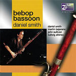 Bebop Bassoon