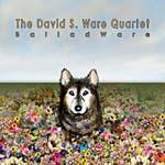 David S. Ware: BalladWare