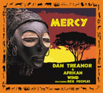 Dan Treanor & African Wind: Mercy